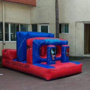 02brincolin-mini-obstaculos-hombre-araña-queretaro