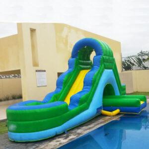 inflable-acuatico-el-resbalon02