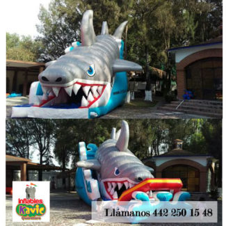 02-brincolin-queretaro-acuatico-the-shark