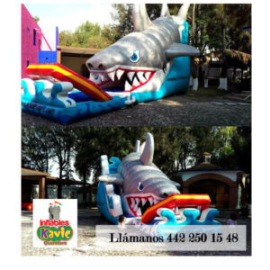 brincolin-queretaro-acuatico-the-shark
